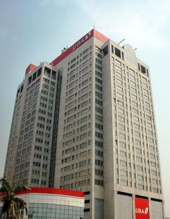 """FOCUSING ON """"REAL CHEAP ASSETS"""": UBA IS A COMPELLING INVESTMENT"""