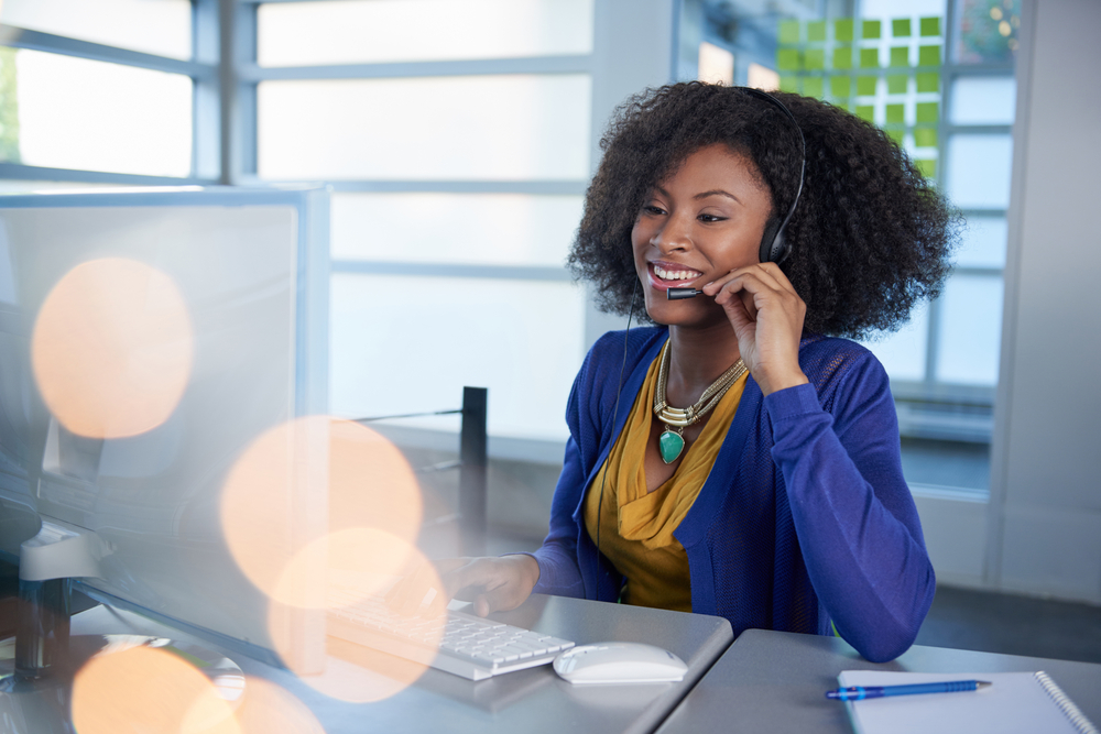 BENEFITS OF EXCEPTIONAL CUSTOMER SERVICE