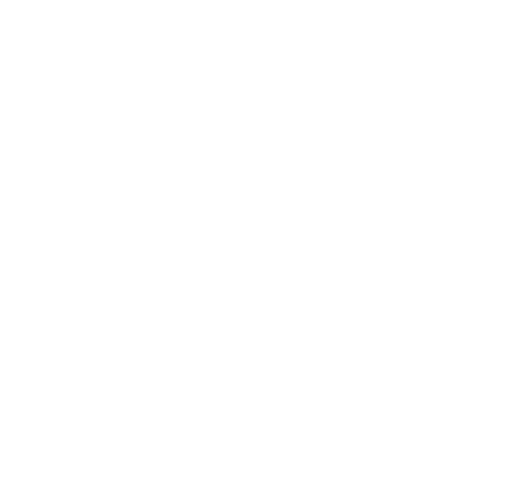 57 Marina Footer Logo