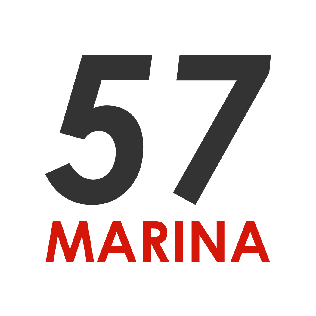 57 Marina