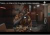 UBA Documentary Series- Alaba International Market