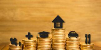 Best loan offers in Nigeria