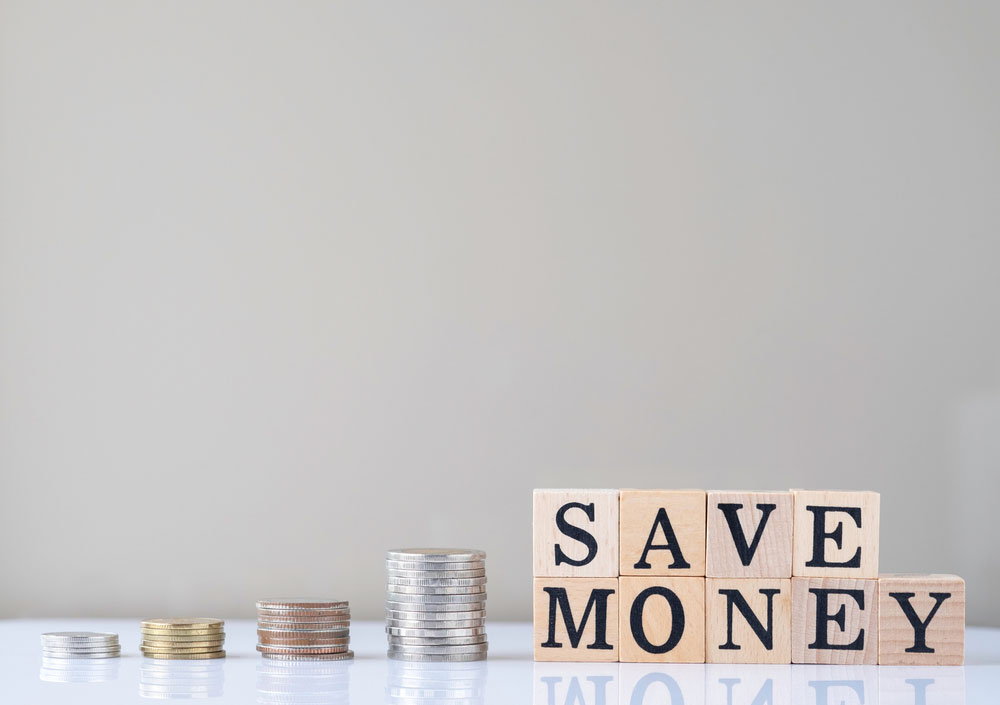 Things to consider when opening a savings account
