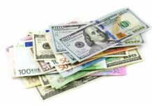 requirements for opening a domiciliary account in Nigeria