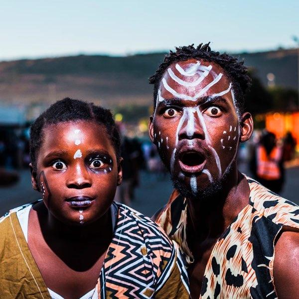 UBA-Chad-Africash-Requirements