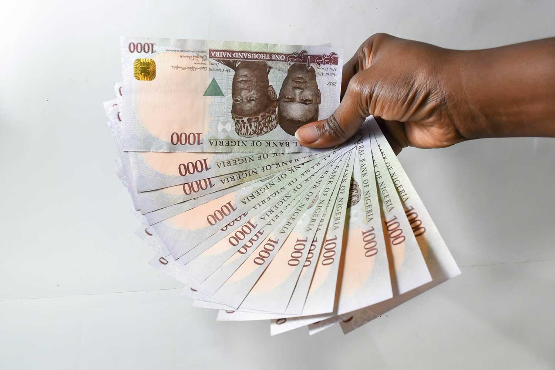 International Money Transfer - UBA Nigeria   Leading Pan-African Bank