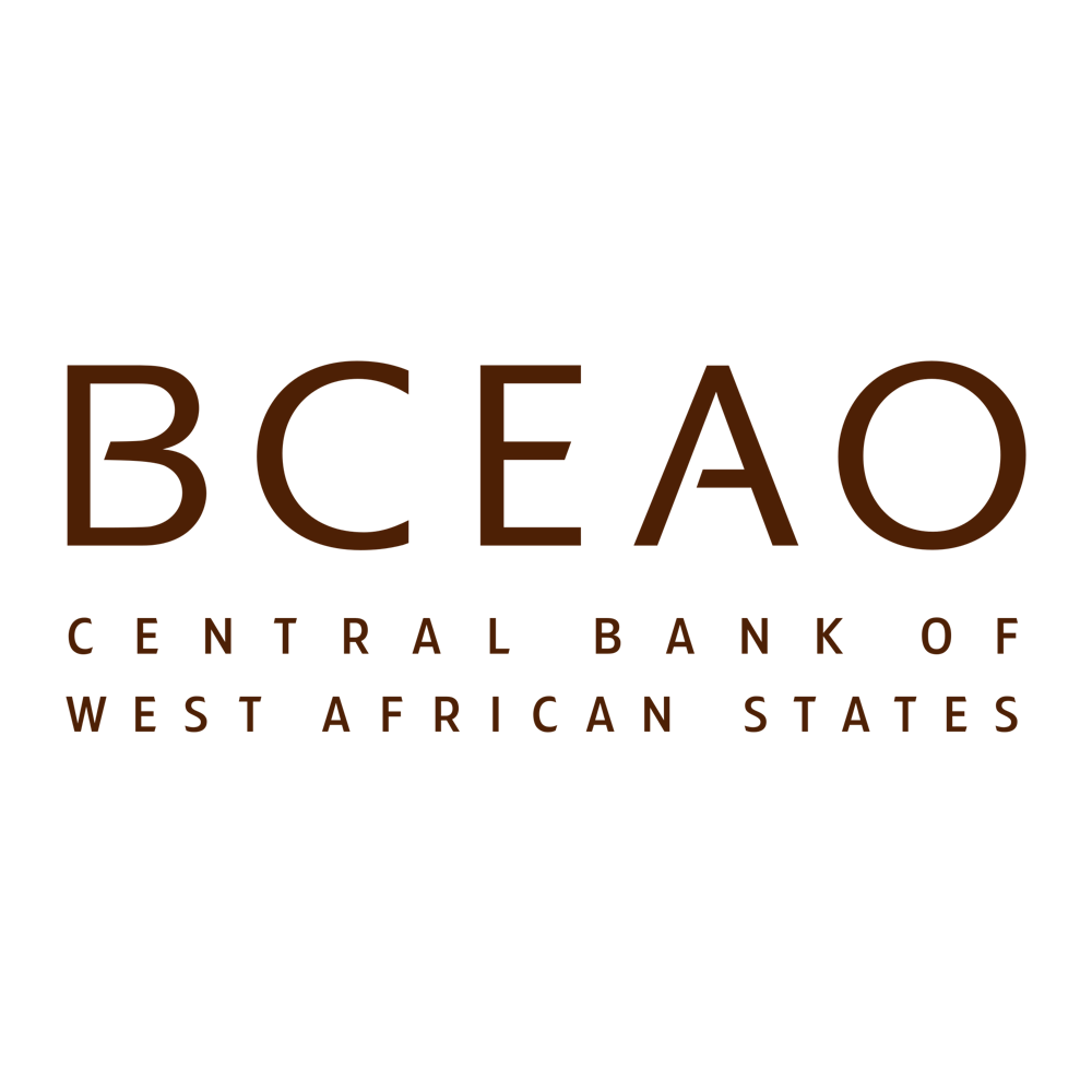 bceao-logo