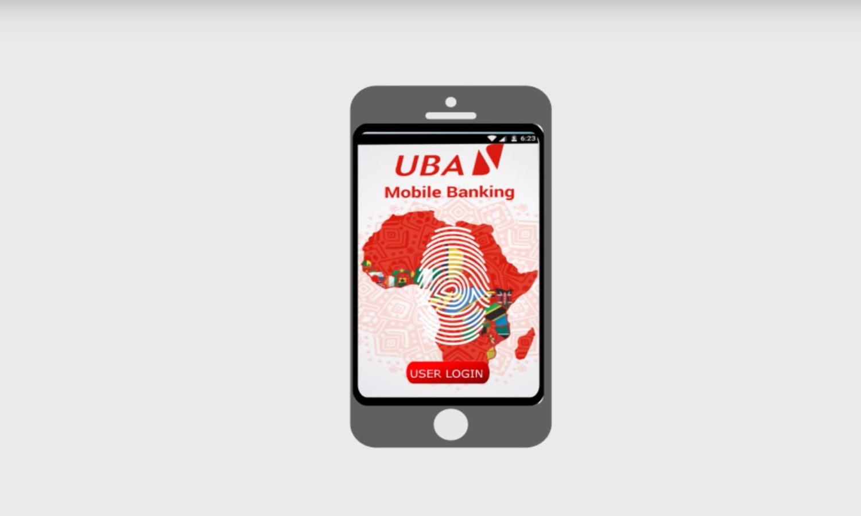 Mobile Banking - UBA Nigeria   The Leading Pan-African Bank