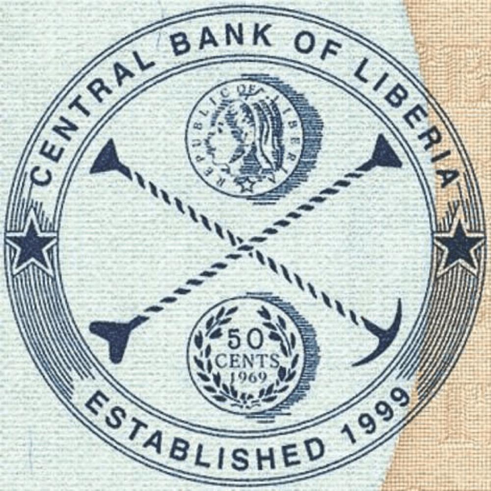 liberia-logo