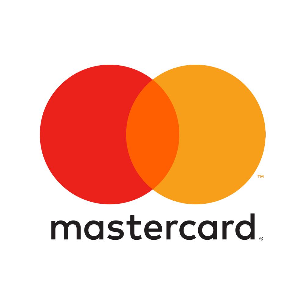 mastercard-logo-2