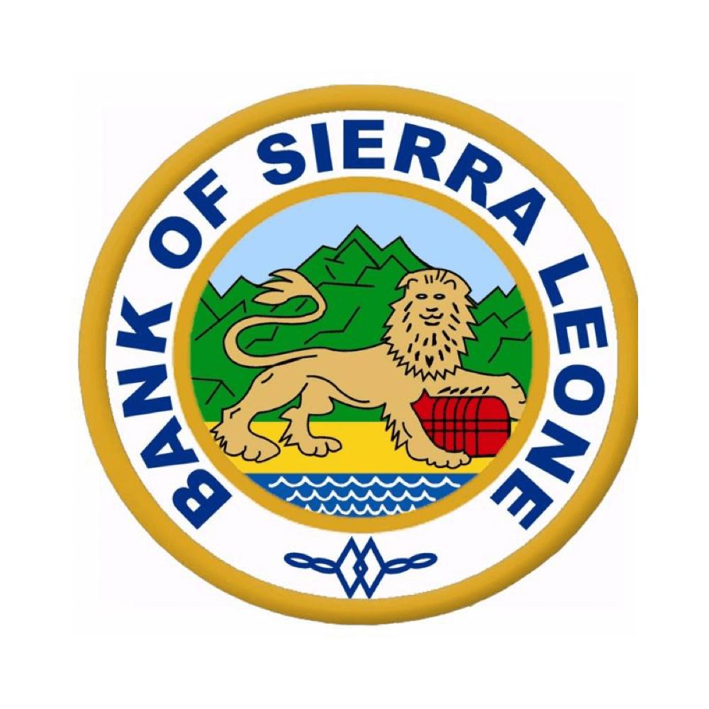 seirra-leone-logo