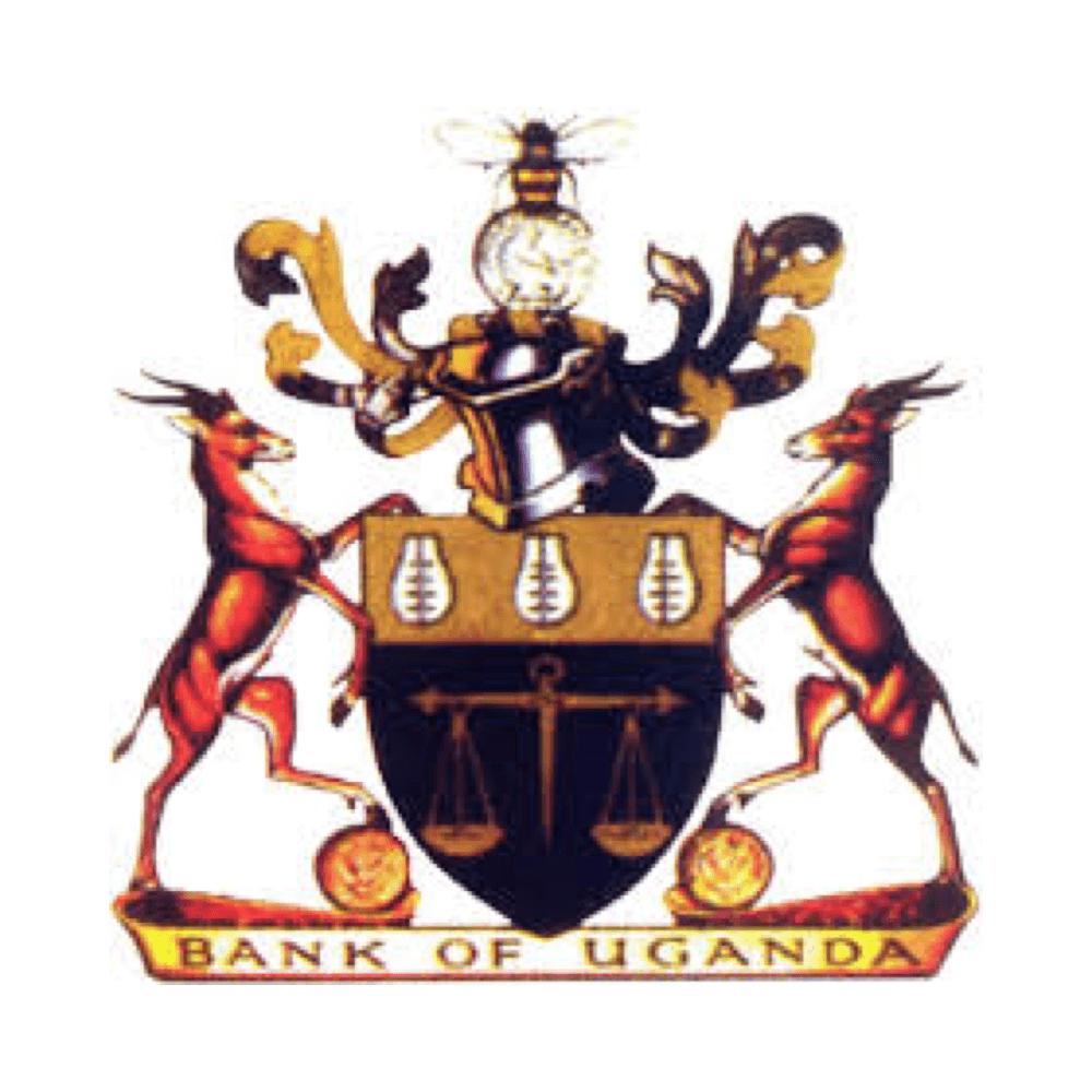 uganda-logo