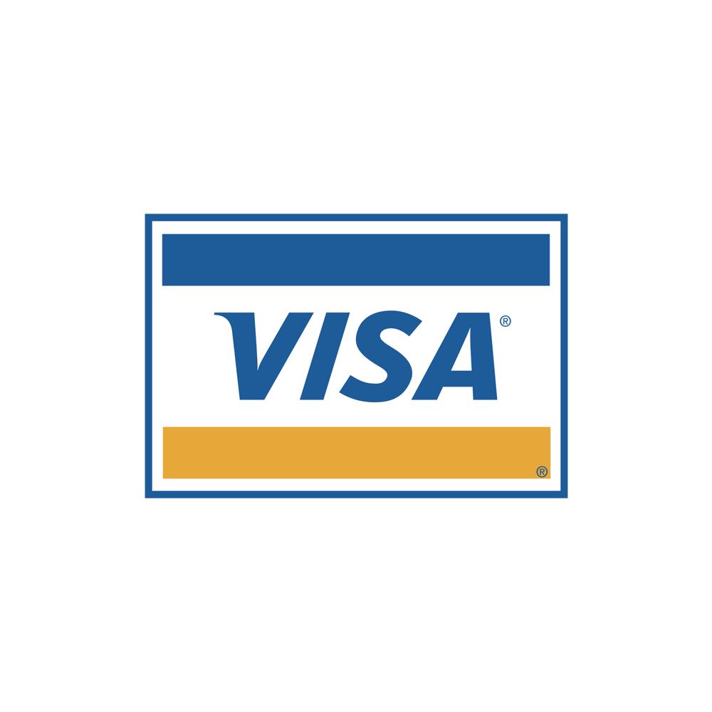 visa-logo-2