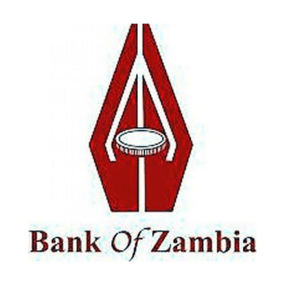 zambia-logo