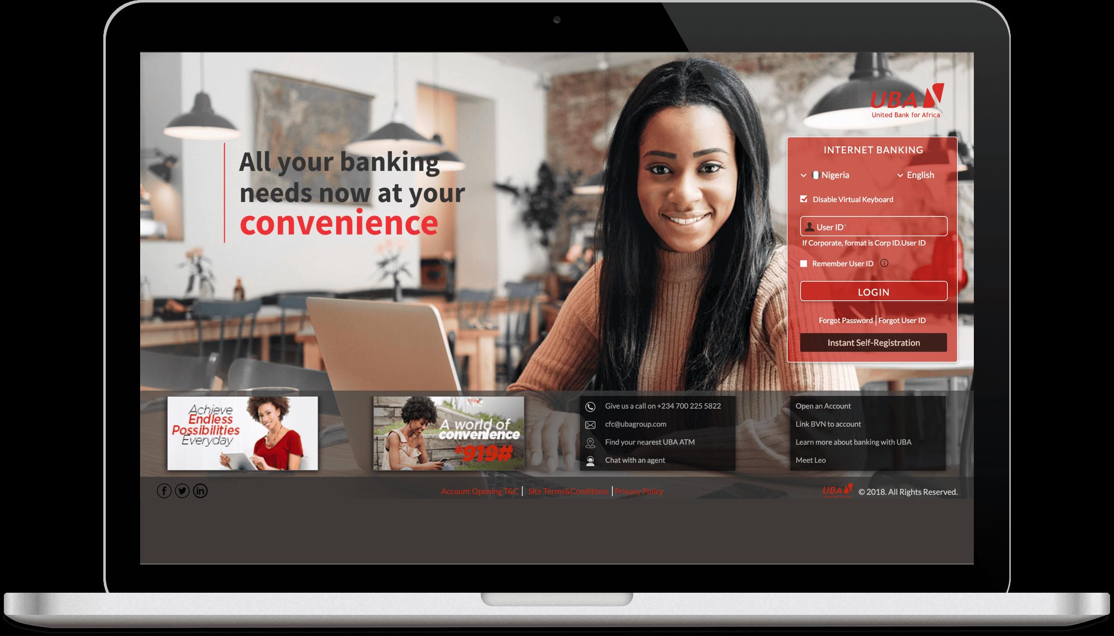UBA-Corporate-personal-Internet-banking