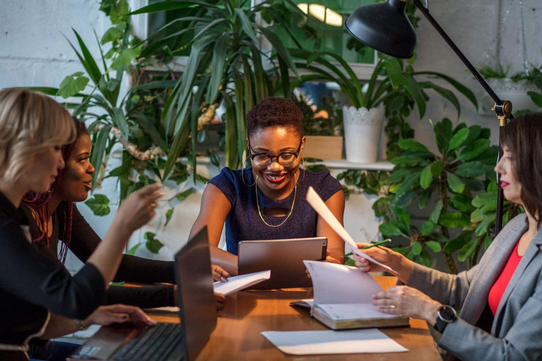 uba-nigeria-corporate-current-account