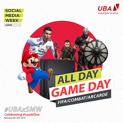 uba-social-media-week-games