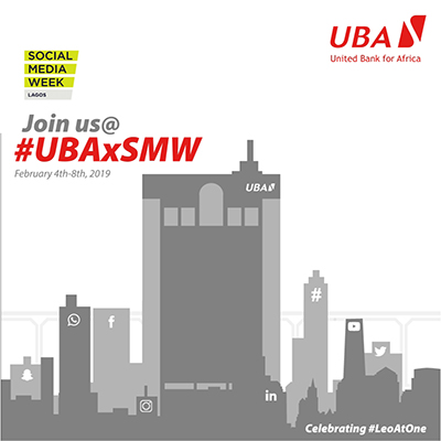 uba-social-media-week-join-1