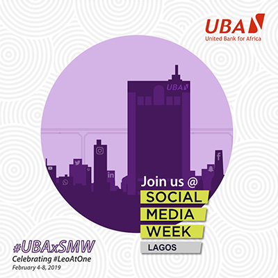 uba-social-media-week-join
