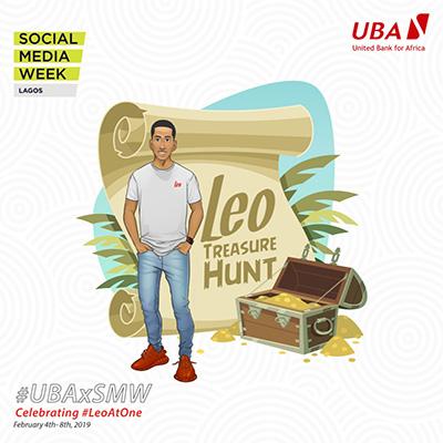 uba-social-media-week-leo