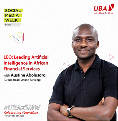 uba-social-media-week-talk