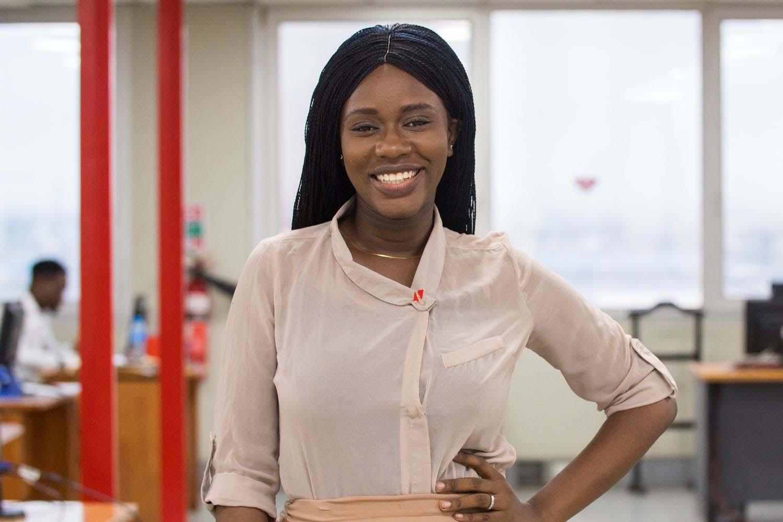 UBA-Nigeria-Agency-Banking