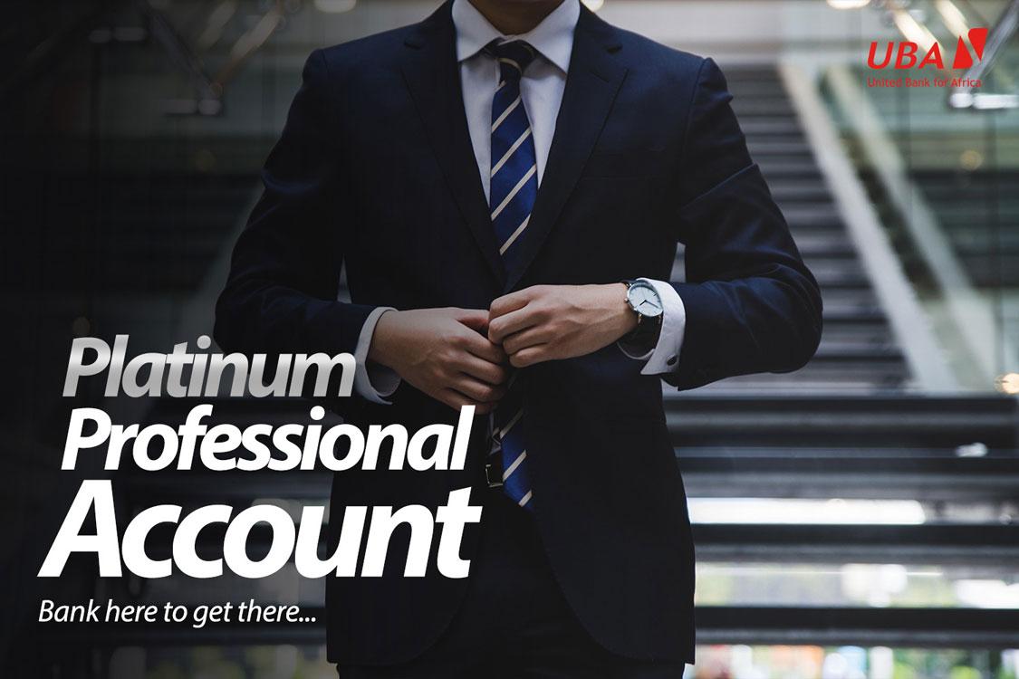 Platinum-professional-account