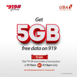 uba-919-5g-giveaway