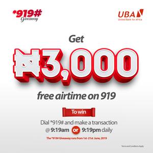 uba-919-n3000-giveaway