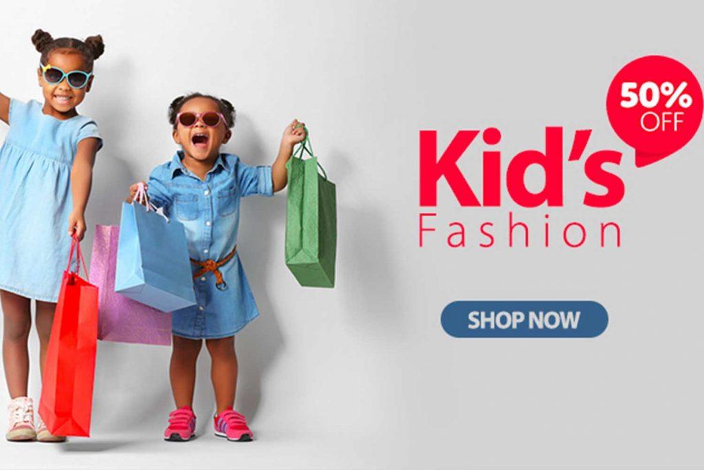 UBA_Market__place_buy_and _Sell_Kids_fashion