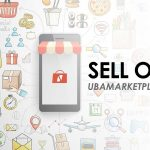 UBA_Market__place_buy_and _Sell