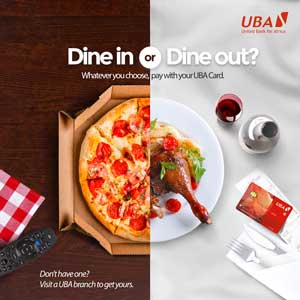 Eat_and_pay_with_your_UBA_debit_Card