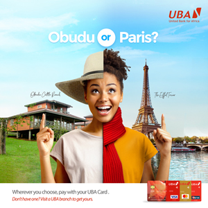 UBA_Travel_Debit_Card