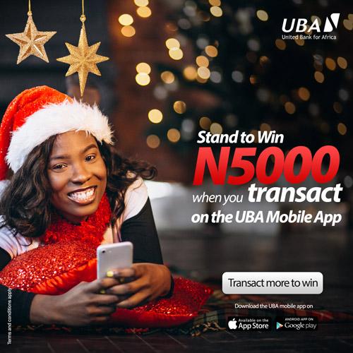 Win-5000-Mobile-App-new-christmas-v3