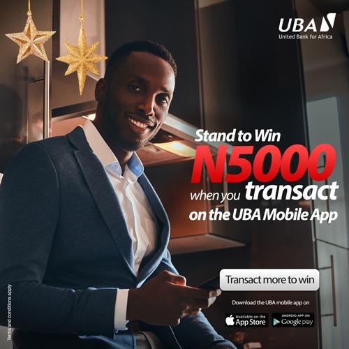 Win-5000-Mobile-App-new-christmas-v4