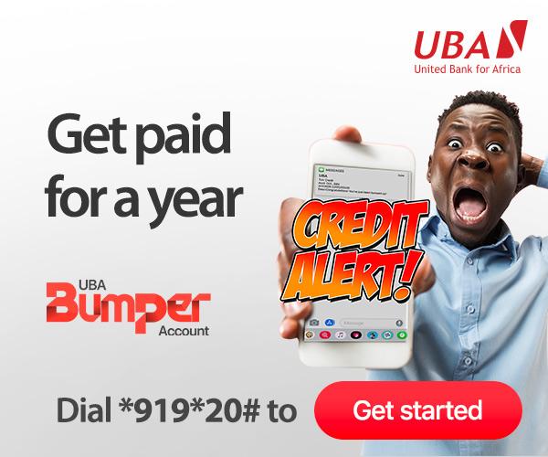 bumper-paid