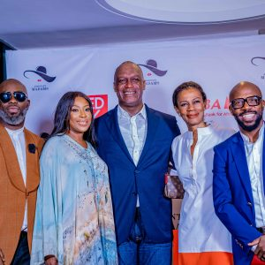 UBA-supports-creative-industry17