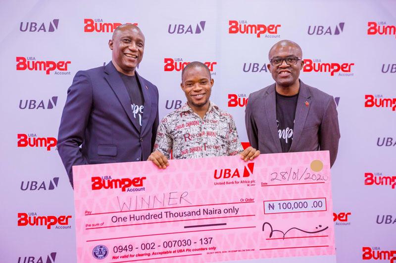 UBA-BUmper-account-winners2