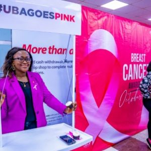breast_Cancer13