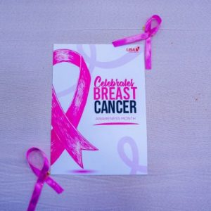 breast_cancer1