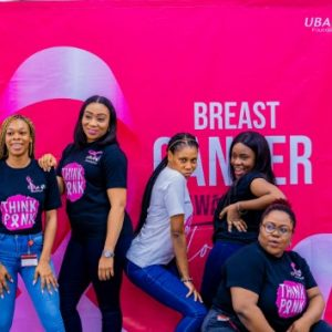 breast_cancer16