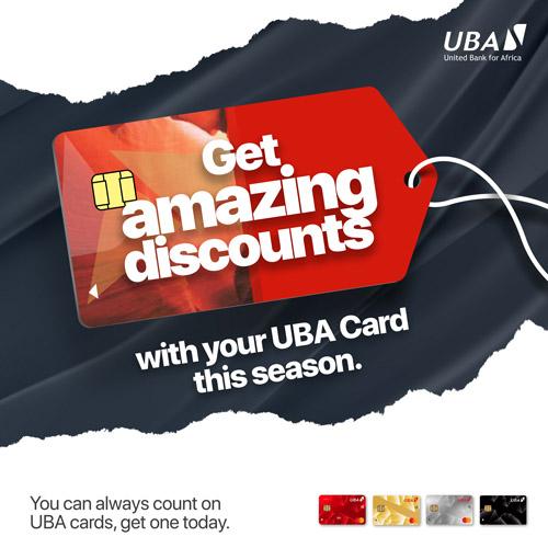 cards-deals-promo-uba