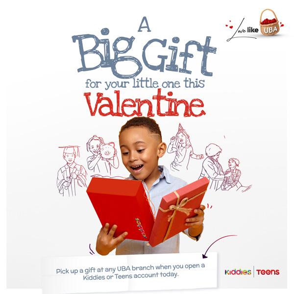 uba-kiddies-teens-valentine
