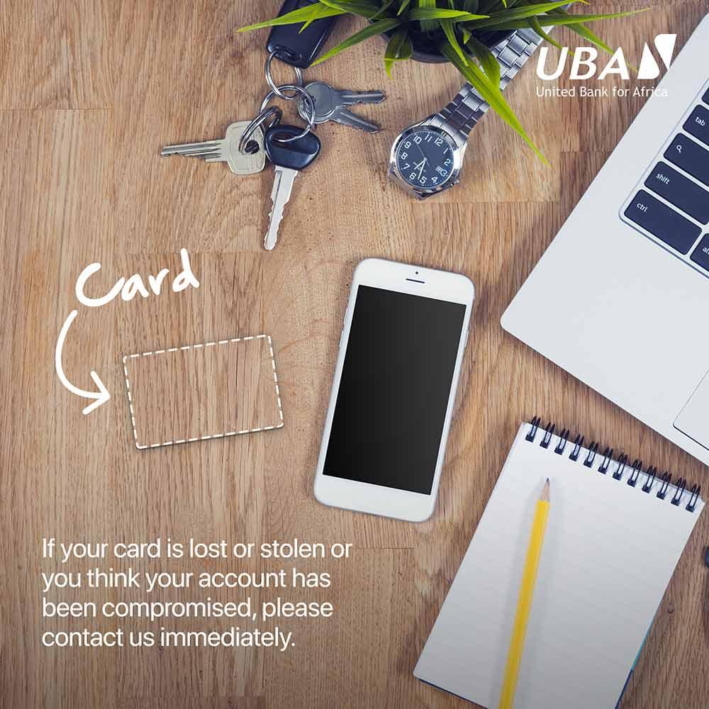 UBA-securiy-center