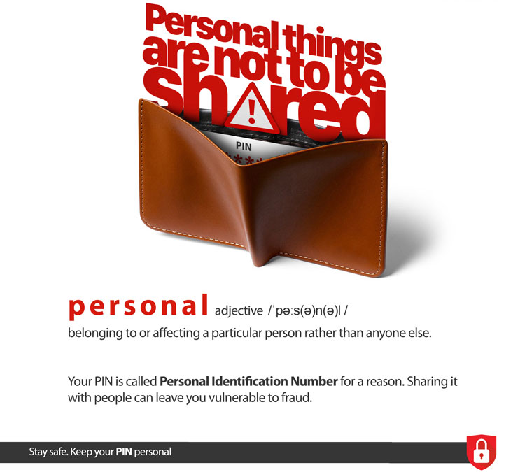 uba-personal-things-security-alert