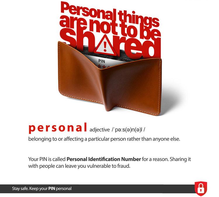 uba-personal-things-security-alert