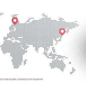 COVID-19-global-report-2020