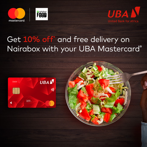 UBA-Nairabox-discount