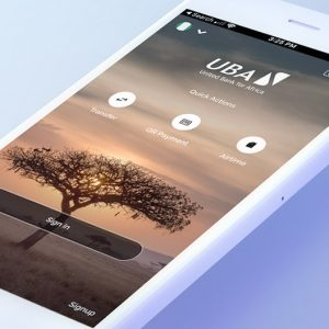 mobile-app-website-banner