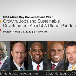 uba-africa-day-pop-up